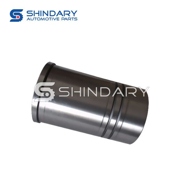 Cylinder liner F3000-1002106B for JINBEI
