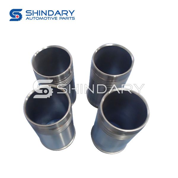 Cylinder liner YND490-01003 for YANGDONG