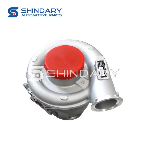 TURBOCHARGER 3590044 for CUMMINS