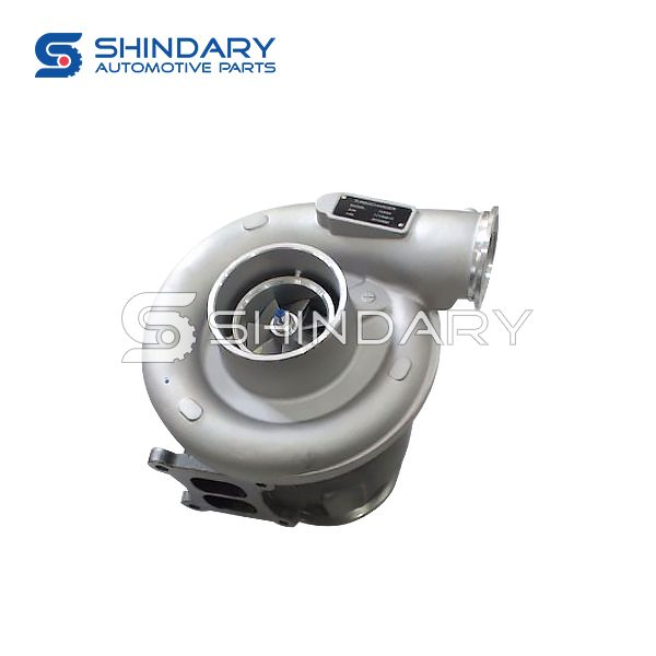 TURBOCHARGER 4036892 for CUMMINS