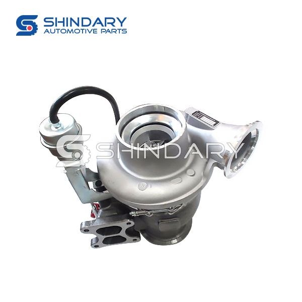 TURBOCHARGER 4046127 for CUMMINS