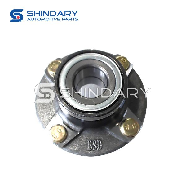 BEARING-RR STEERING JOINT 3501150-01 for SHINERAY