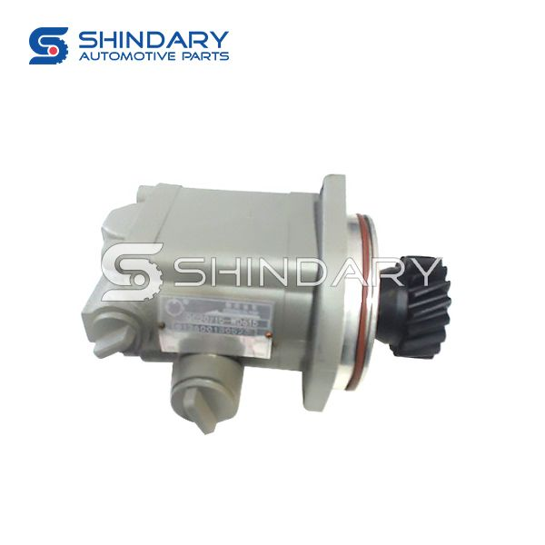 STEERING PUMP 612600130523 for JAC