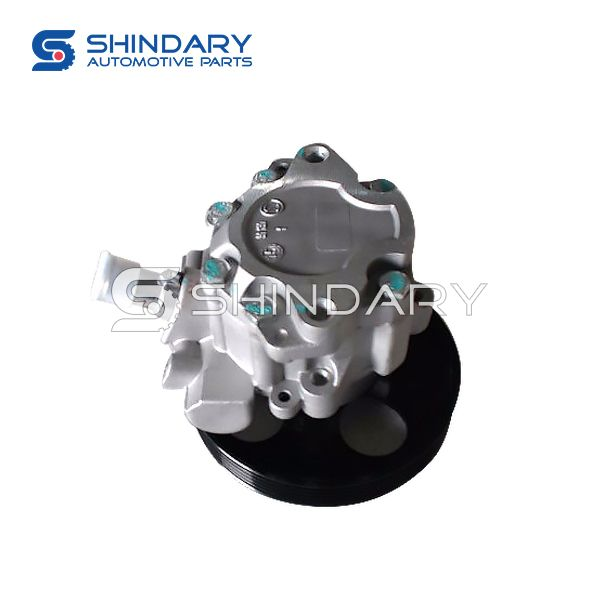STEERING PUMP MDF6605-305 for DONGFENG