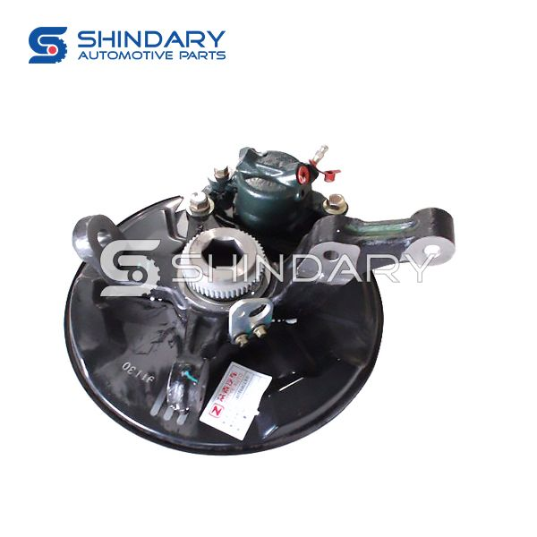 Brake caliper 3001100A02 for ZOTYE