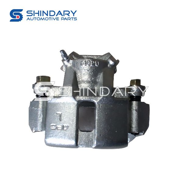 Brake caliper 300111502 for ZOTYE