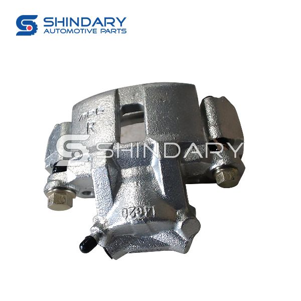 Brake caliper 300112002 for ZOTYE
