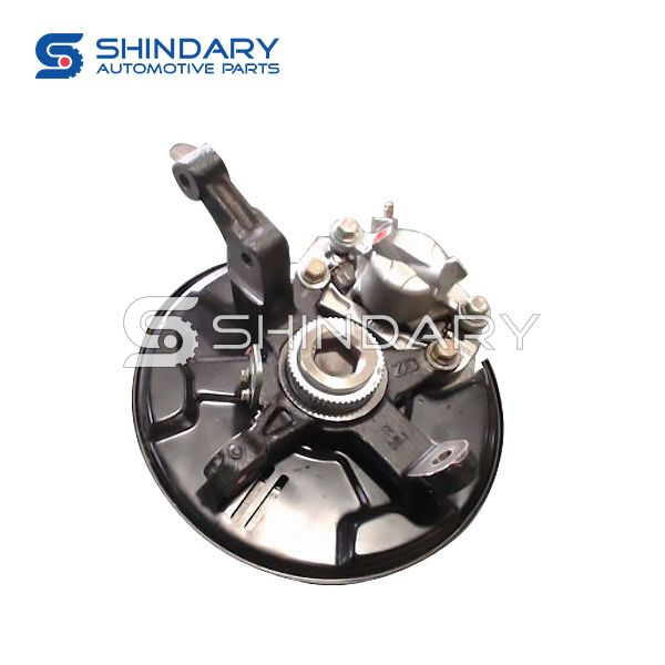 Brake caliper 300120002 for ZOTYE