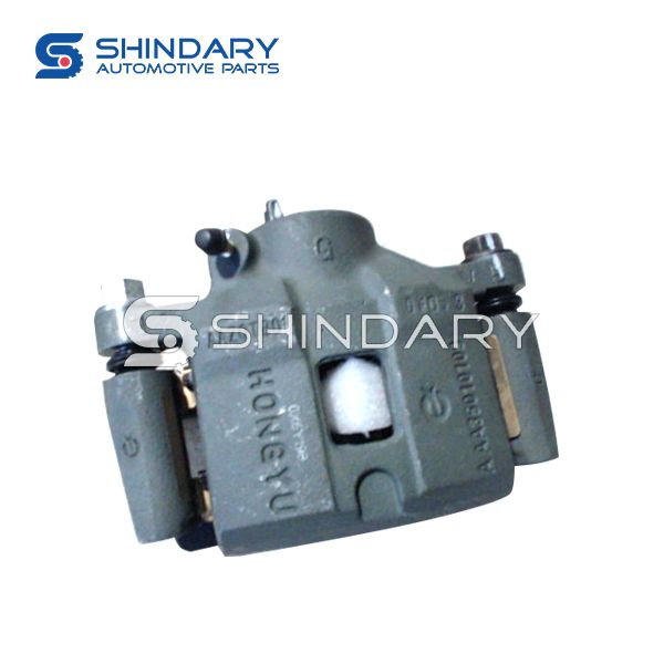 Brake caliper CM10038-0300 for CHANA SC5028XXYKVA