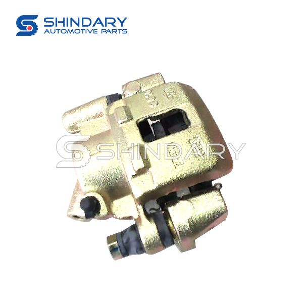 Brake caliper Q223501050 for CHERY