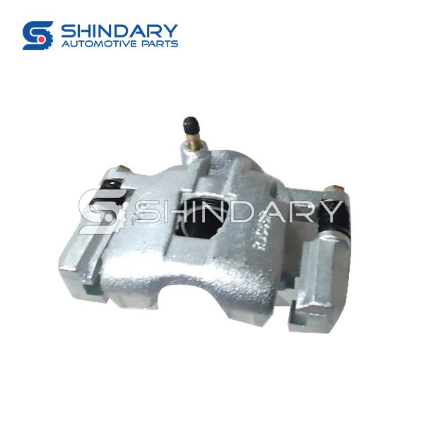 Brake caliper S11-6AD3501060BC for CHERY