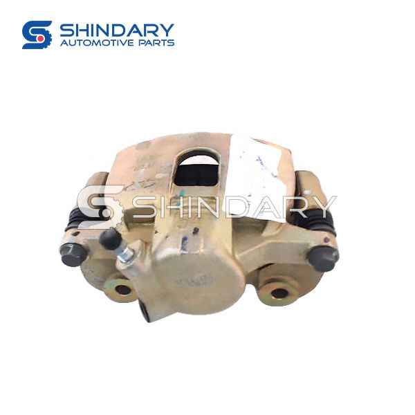 Brake caliper S223501050 for CHERY