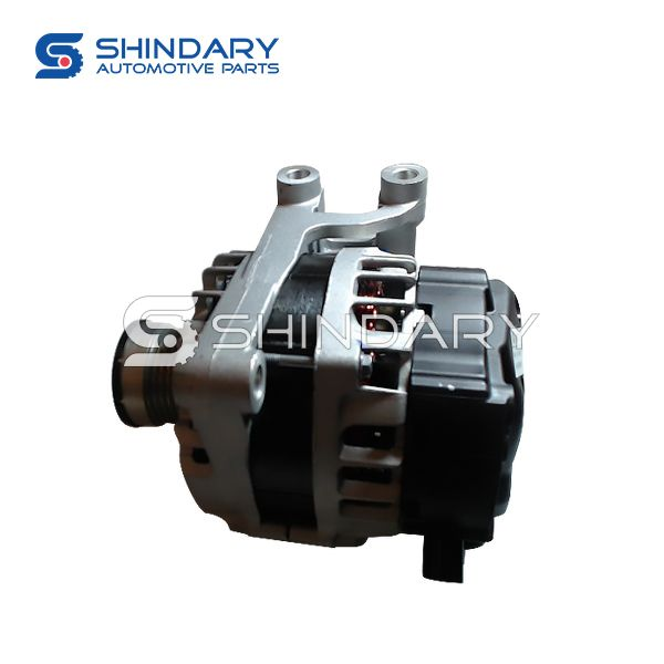 Generator assy. 10058620 for MG