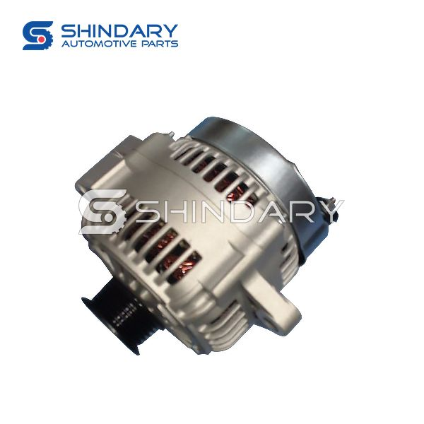 Generator assy. 10084003 for MG