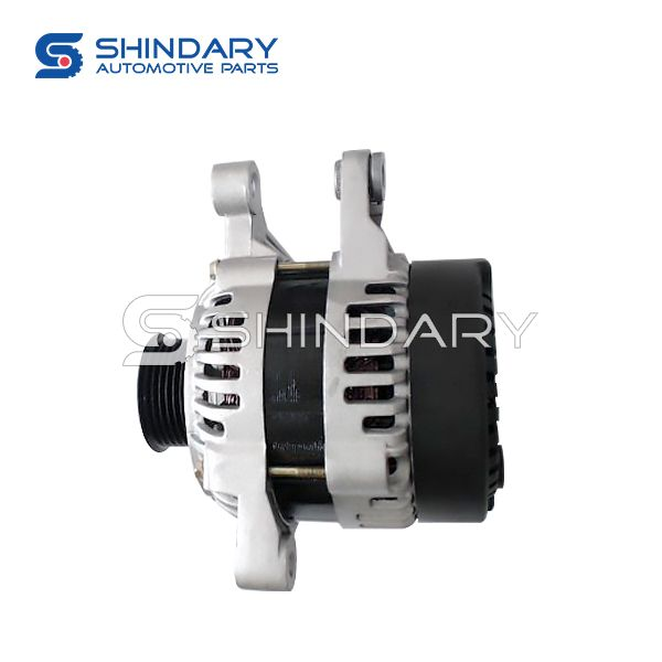 Generator assy. 1016050836 for GEELY