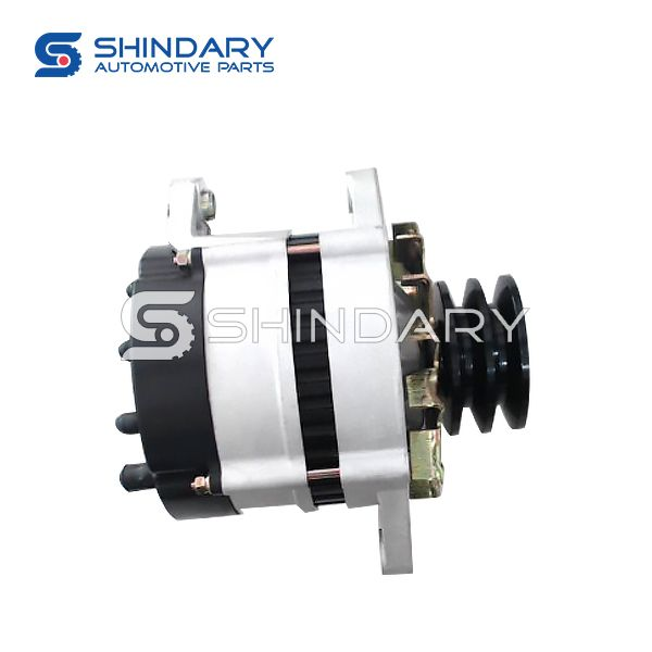 Generator assy. 1018.0690 for CNJ
