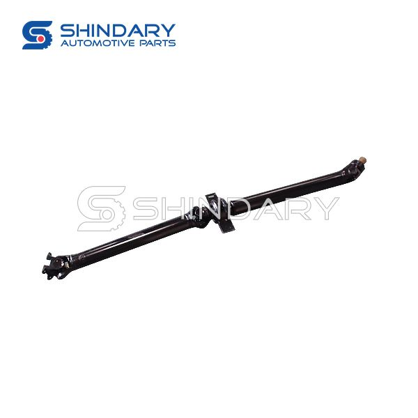 TRANSMISSION SHAFT 220110006B1 for ZOTYE 5008