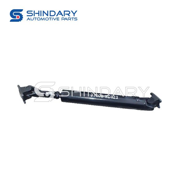 TRANSMISSION SHAFT 37000MC023 for ZNA Casbtar-Truck