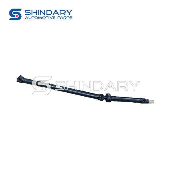 TRANSMISSION SHAFT 37000P2700 for ZNA