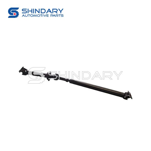 TRANSMISSION SHAFT 37300P3100 for ZNA RICH