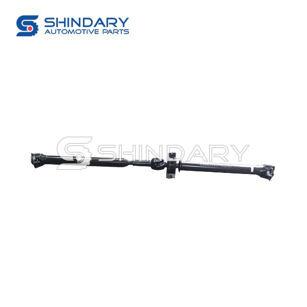 TRANSMISSION SHAFT BQ2200010-60A0 for ZX AUTO