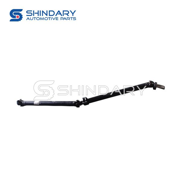 TRANSMISSION SHAFT BQ220001091A0 for ZX AUTO