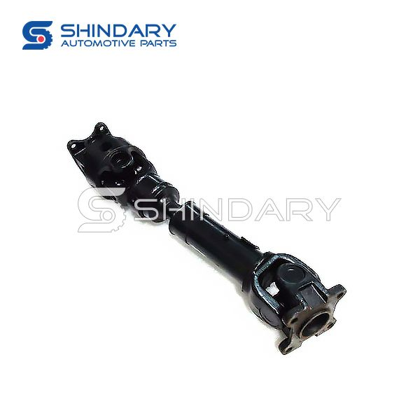 TRANSMISSION SHAFT BQ2203010-60A0 for ZX AUTO