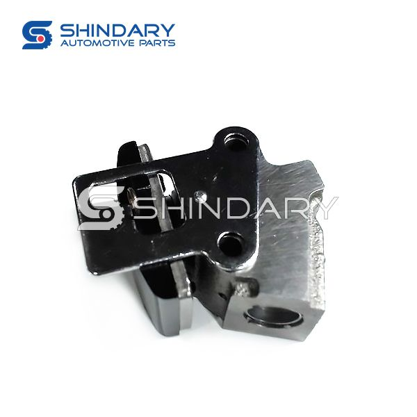 TIMING CHAIN TENSIONER 13070-9E003 for NISSAN