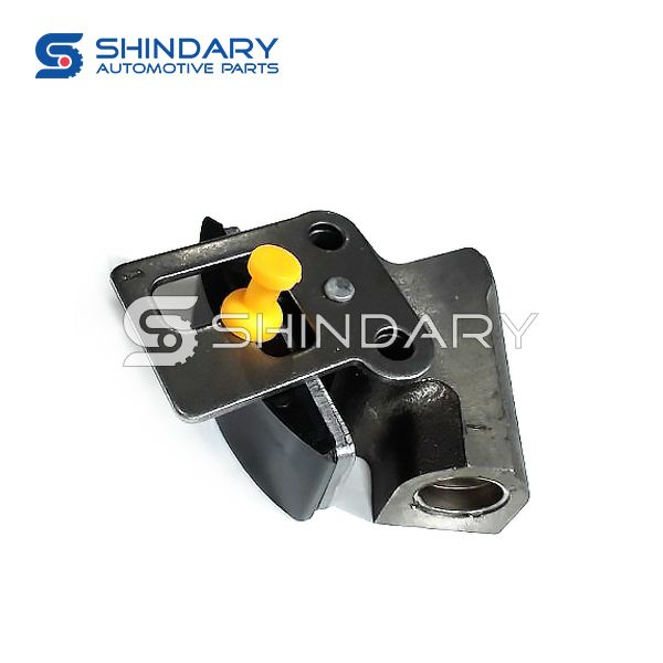 TIMING CHAIN TENSIONER 1307053Y13 for NISSAN
