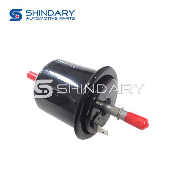 Fuel filter assy. 1640041B00 for NISSAN