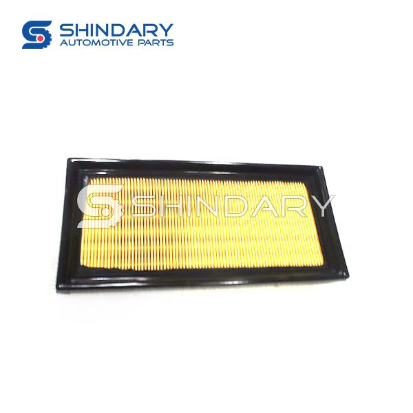 Air filter element 178010Y040 for NISSAN