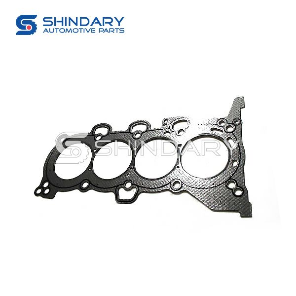 Gasket cylinder head 22311-2E080 for HYUNDAI