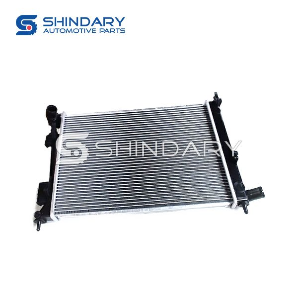 Radiator Assy 25310-1R000 for HYUNDAI NEW.ACCENT 12/-
