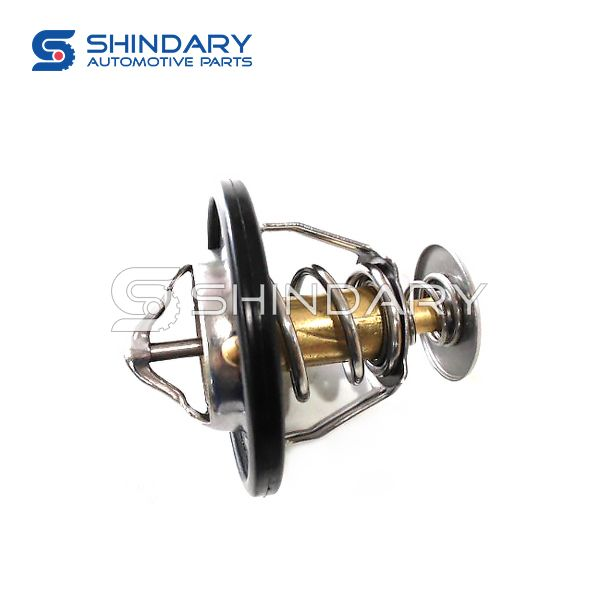 Thermostat assy 2551042100 for TOYOTA HR