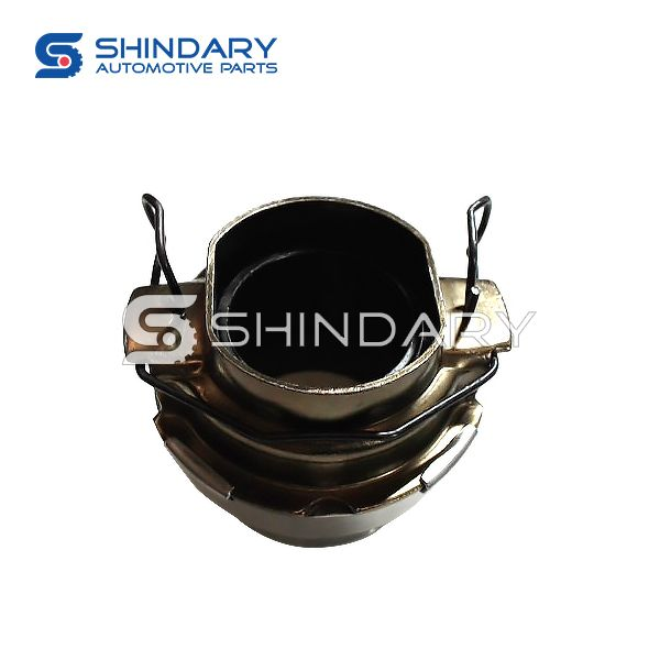 Clutch release bearing 31230-35110 for TOYOTA