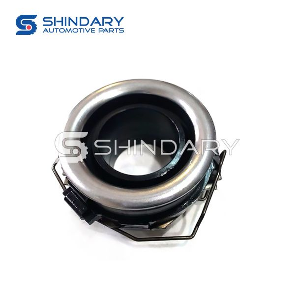 Clutch release bearing 31230-71011 for TOYOTA