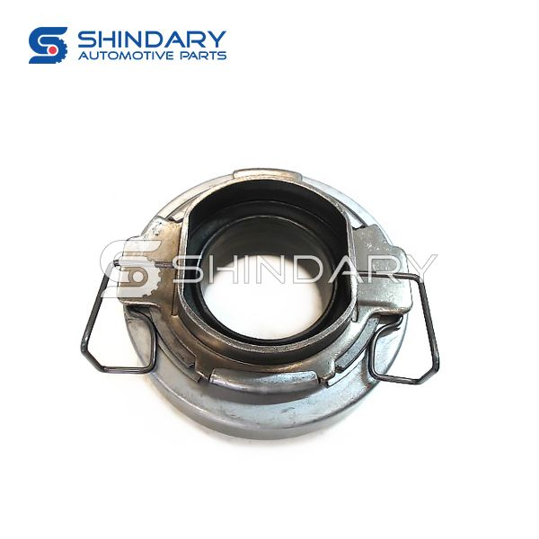 Clutch release bearing 3123060170 for TOYOTA HILUX 3.0 TURBO