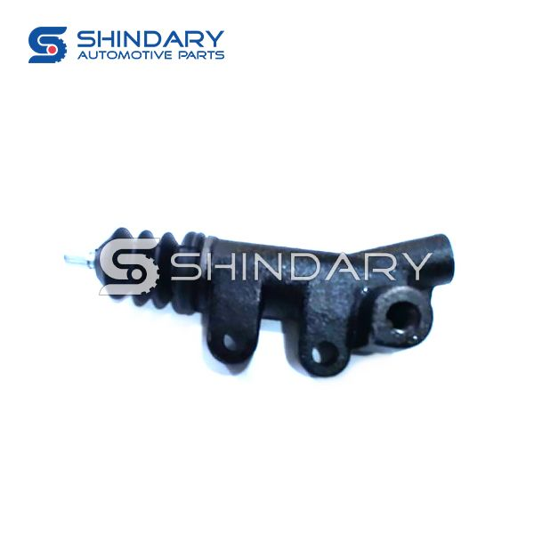 Clutch subsidary cylinder 31470-0K030 for TOYOTA