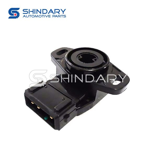 Throttle position sensor 35102-02760 for HYUNDAI HYUNDAI ATOS MN