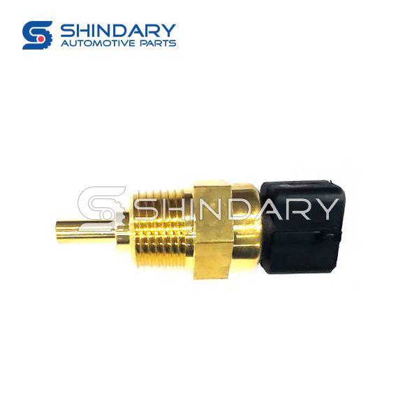 Water Temperature Sensor 3922042700 for KIA HR