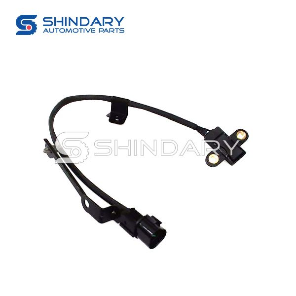 Crankshaft Position Sensor 39310-02200 for HYUNDAI I10