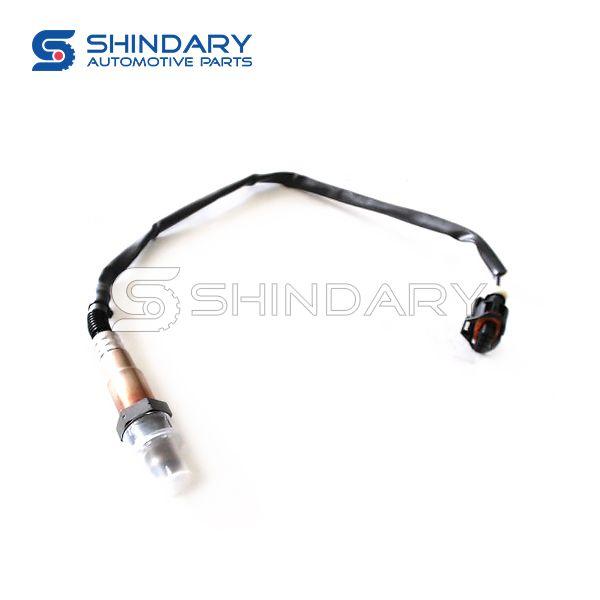 Oxygen Sensor 55562205 for CHEVROLET SONIC