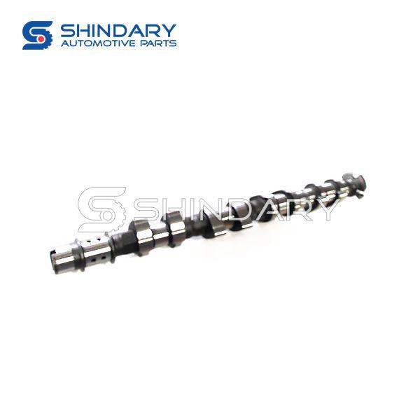Camshaft assy Intake 55568390 for CHEVROLET SONIC