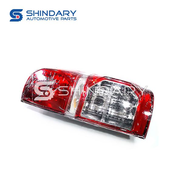 Right tail lamp 81550-0K160 for TOYOTA