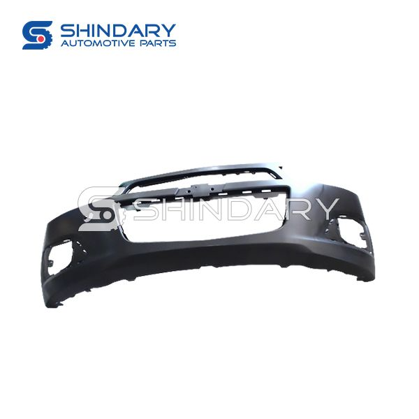 Front bumper 95019927 for CHEVROLET SONIC