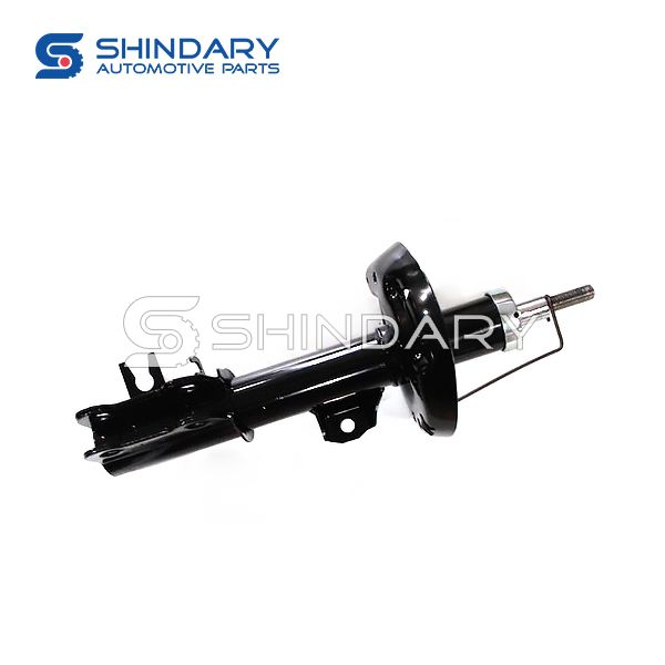 Front shock absorber L 95917166 for CHEVROLET SONIC