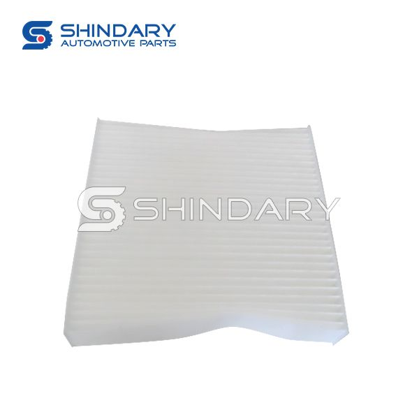 A/C filter 97133-G6000 for KIA