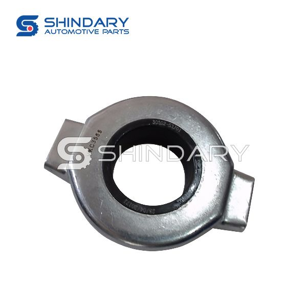 Clutch release bearing VKC3555 for NISSAN