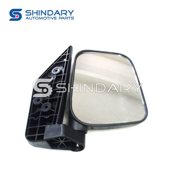 Outer mirror-R 8202010-02 for DFSK K