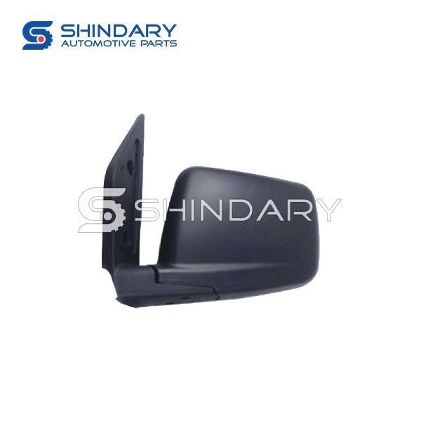 Outer mirror-L 8202010-KA01 for DFSK K Series